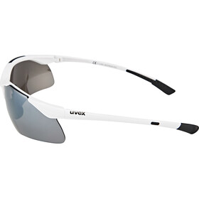 UVEX sportstyle 223 Glasses white